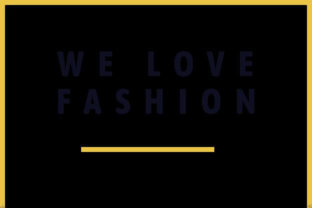 denim aboutus we love fashion